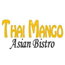 Thai Mango Asian Bistro Menu