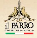 Il Farro Restaurant Menu
