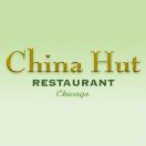China Hut Menu