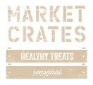Market Crates Menu