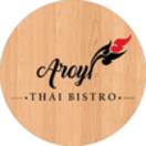 Aroy Thai Bistro Menu