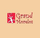 Grand Morelos Menu