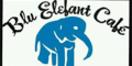 Blu Elefant Menu