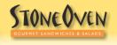 Stone Oven Del Amo Menu