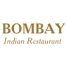 Bombay Indian Restaurant Menu
