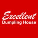 Excellent Dumpling House Menu