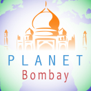 Planet Bombay Indian Cuisine Menu
