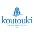 Koutouki Restaurant Group Menu