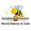 Honeybee Sweetery Menu