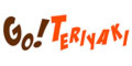 Go!Teriyaki by Teriyaki Etc. Menu