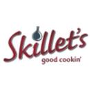 Skillet's Restaurant Menu