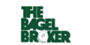 The Bagel Broker Menu