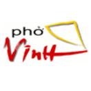 Pho Vinh Menu