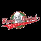 Mario's Original Pizza & Pasta Menu