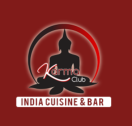 Karma Indian Cuisine Menu