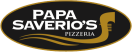 Papa Saverio's Menu