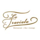 La Traviata Menu