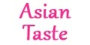 Asian Taste (Belair Rd) Menu