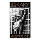 Library Ale House Menu