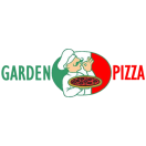 Garden's Pizza Menu