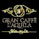 Gran Caffe L'Aquila Menu