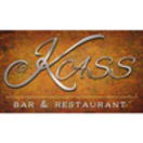 Kas's Bar & Restaurant Menu