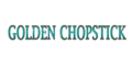 Golden Chopstick Menu
