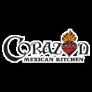 Corazon Mexican Kitchen Menu