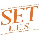 Set L.E.S. Menu