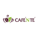 Cafe N Te Menu