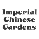 Imperial Chinese Gardens Menu