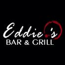 Eddie's Bar & Grill Menu