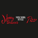Johnny New York Style Pizza Menu