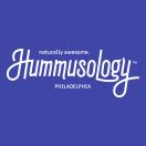 Hummusology Menu