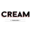 Cream Parlor Menu