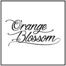 Orange Blossom Menu