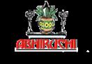 Abhiruchi Restaurant Menu