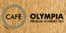 Cafe Olympia 55 Menu
