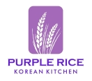 Purple Rice Korean Kitchen Menu
