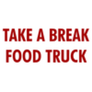 Take A Break Food Truck Menu