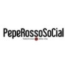 Pepe Rosso Social Menu