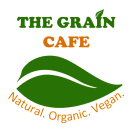 The Grain Cafe - Long Beach Menu