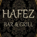 Hafez Bar & Grill Menu