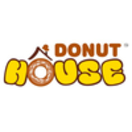 Donut House Menu