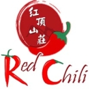 Red Chili Menu