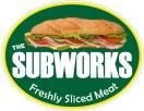 The Subworks Menu