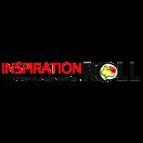 Inspirationroll Menu