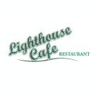 Lighthouse Cafe Menu