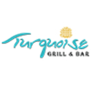 Turquoise Grill & Bar Menu