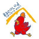 Bacolod Chicken Haus Menu